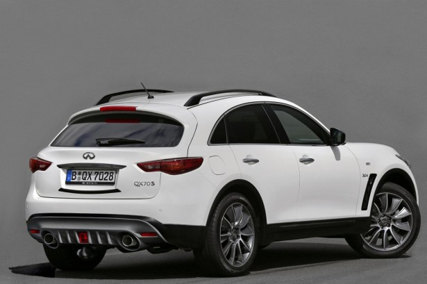 Infiniti-qx70-ultimate-francfort