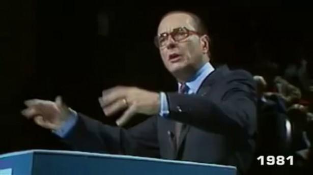 Jacques-Chirac-automobilistes-1981