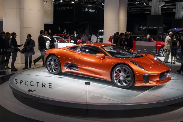 Jaguar-c-x75-spectre-james-bond-007