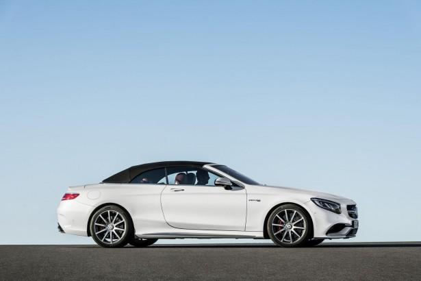 Mercedes-Benz-Classe-S-Cabriolet-11