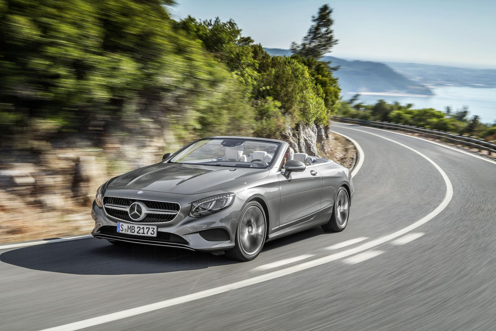 Mercedes-Benz-Classe-S-Cabriolet-2