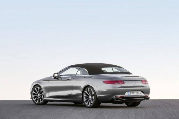 Mercedes-Benz-Classe-S-Cabriolet-3