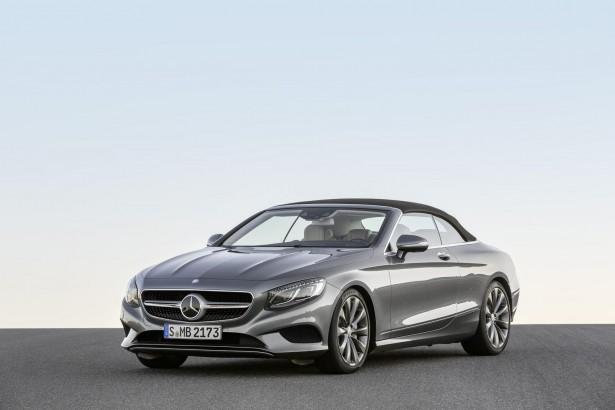 Mercedes-Benz-Classe-S-Cabriolet-4