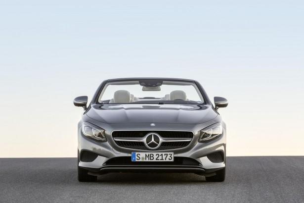 Mercedes-Benz-Classe-S-Cabriolet-6