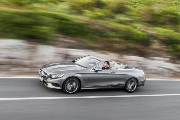Mercedes-Benz-Classe-S-Cabriolet