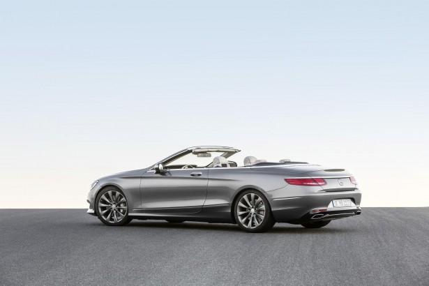 Mercedes-Benz-Classe-S-Cabriolet-7