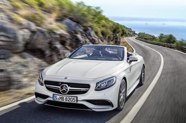 Mercedes-Benz-Classe-S-Cabriolet-8