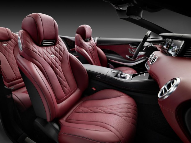 Mercedes-Benz-Classe-S-Cabriolet-9