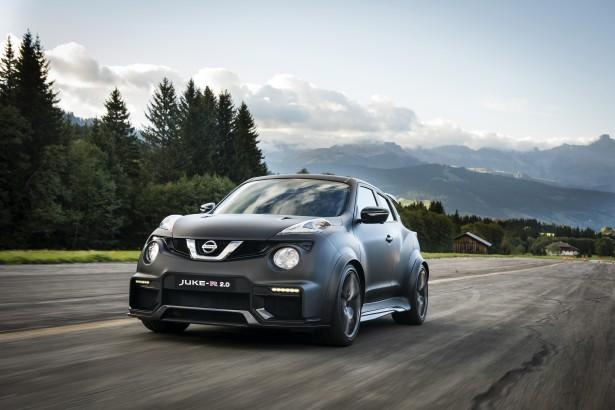 Nissan-Juke-R-2-0-Megeve-12