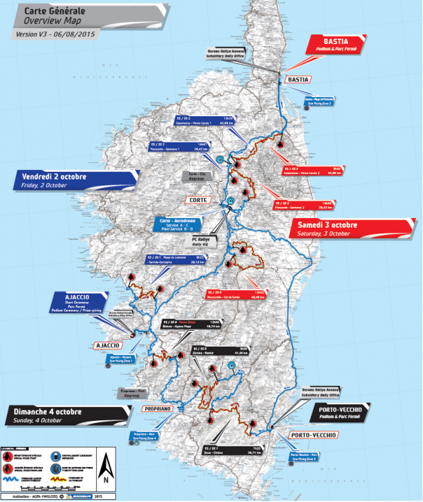 Parcours-tour-de-corse-wrc-2015