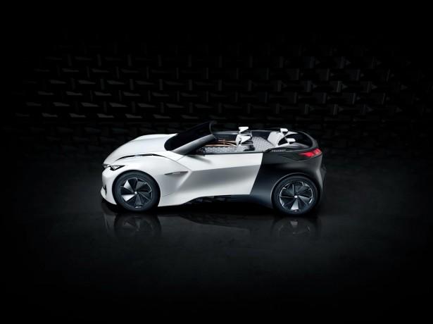 Peugeot-Fractal-francfort-2015-10