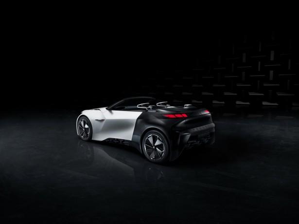 Peugeot-Fractal-francfort-2015-5
