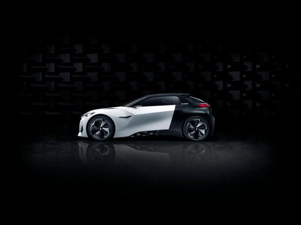 Peugeot-Fractal-francfort-2015-7