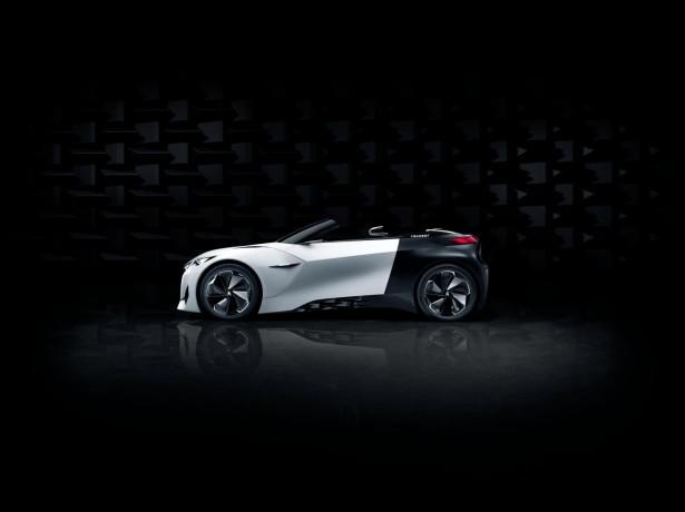 Peugeot-Fractal-francfort-2015-8