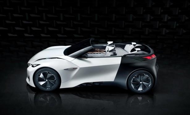 Peugeot-Fractal-francfort-2015-art