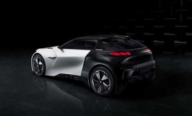 Peugeot-Fractal-francfort-2015-art-77