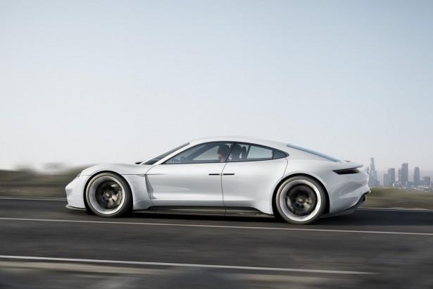 Porsche-mission-e-concept-2015