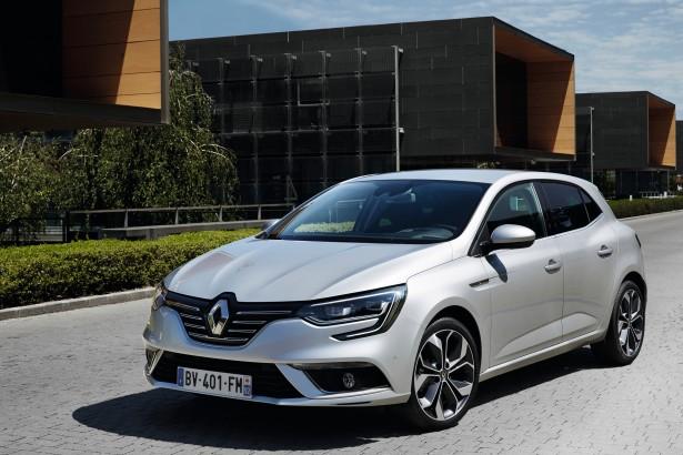 Renault-Mégane-4-2016