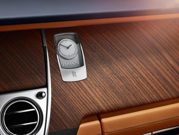 Rolls-Royce-Dawn-2015-10