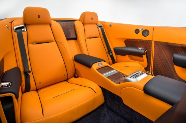 Rolls-Royce-Dawn-2015-12