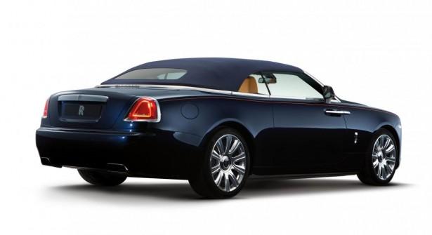 Rolls-Royce-Dawn-2015-3