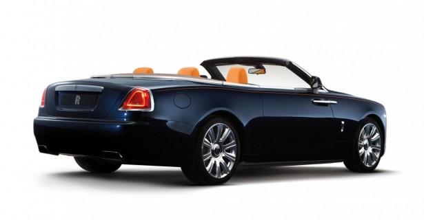 Rolls-Royce-Dawn-2015-4