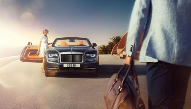Rolls-Royce-Dawn-2015-5