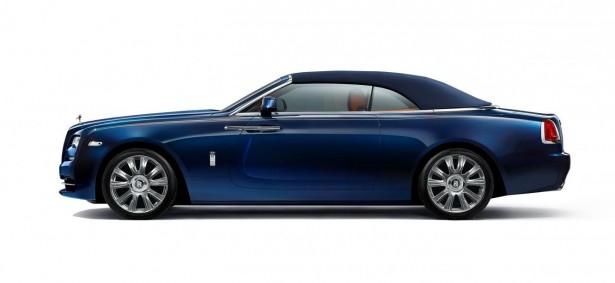 Rolls-Royce-Dawn-2015