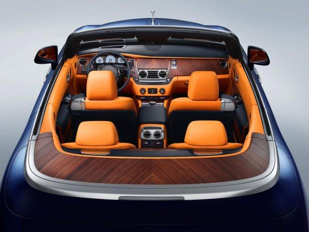 Rolls-Royce-Dawn-2015-8