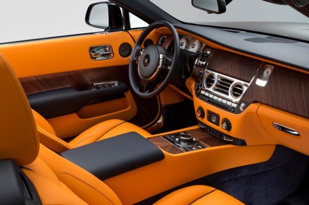 Rolls-Royce-Dawn-2015-9