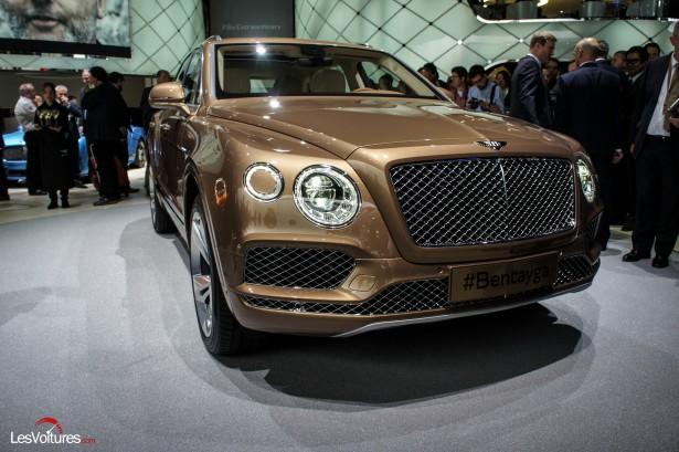 Salon-Francfort-2015--Bentley-Bentaygaautomobile-120