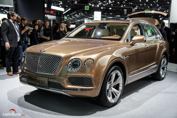 Salon-Francfort-2015-automobile-108-Bentley-Bentayga