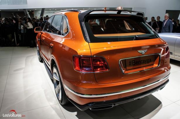 Salon-Francfort-2015-automobile-109--Bentley-Bentayga