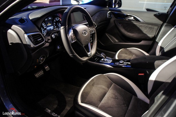 Salon-Francfort-2015-automobile-11-interior