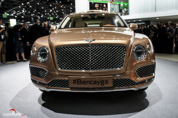 Salon-Francfort-2015-automobile-113-Bentley-Bentayga