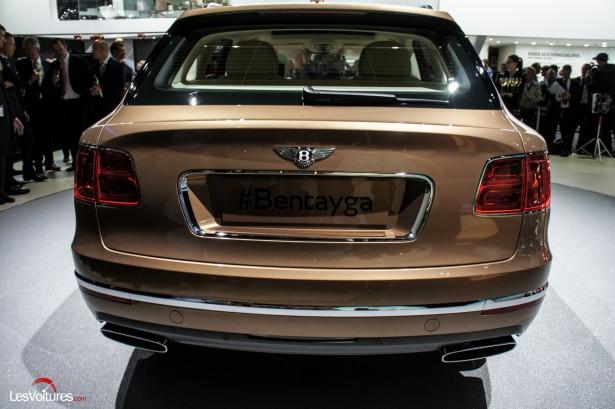 Salon-Francfort-2015-automobile-117-Bentley-Bentayga