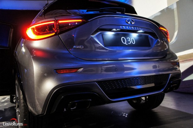 Salon-Francfort-2015-automobile-12-Q30-sport