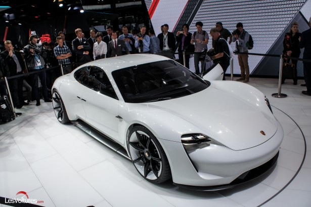 Salon-Francfort-2015-automobile-129-Mission-e-concept