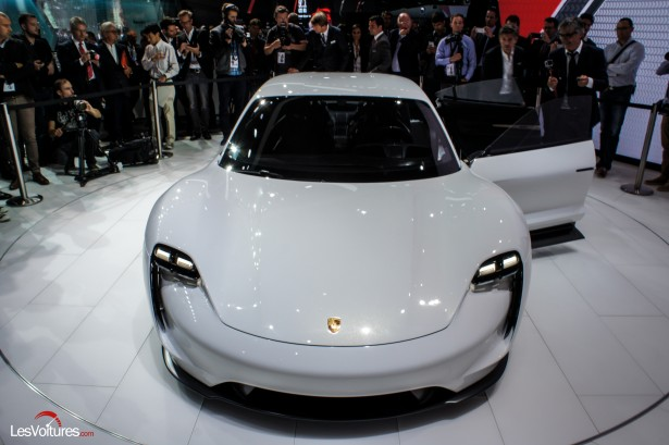 Salon-Francfort-2015-automobile-140-Mission-e-concept