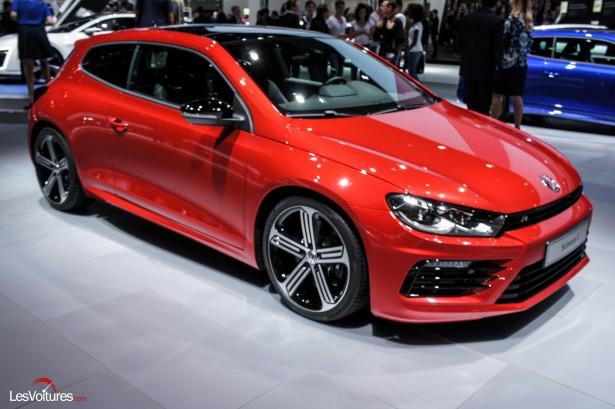 Salon-Francfort-2015-automobile-141-Volkswagen-GTI-Clubsport