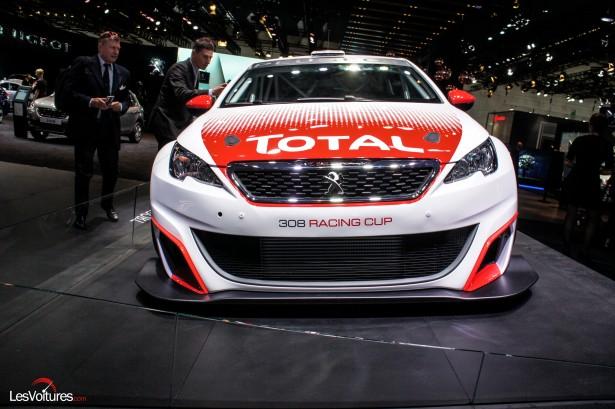 Salon-Francfort-2015-automobile-1595-Peugeot-308-Racing-Cup