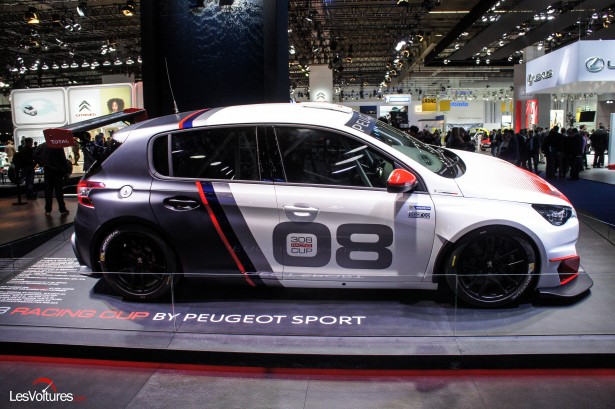 Salon-Francfort-2015-automobile-1615-Peugeot-308-Racing-Cup
