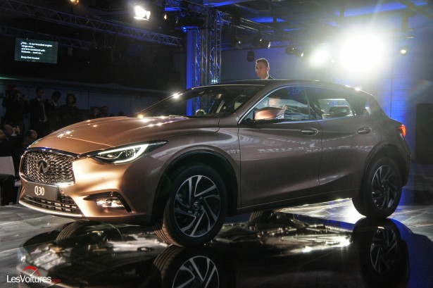 Salon-Francfort-2015-automobile-2-Infiniti-q30