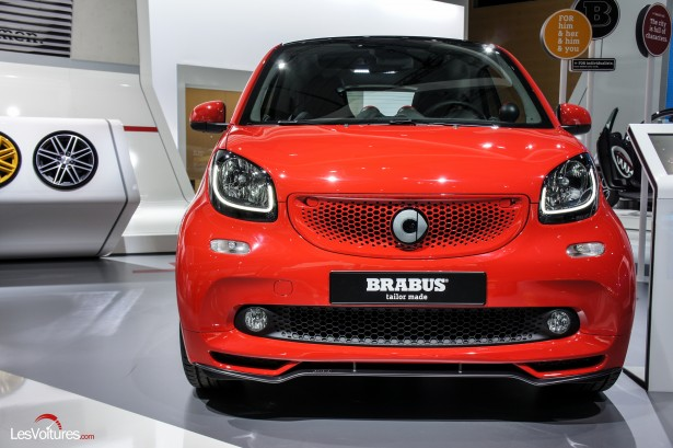 Salon-Francfort-2015-automobile-20-Smart-Brabus-tailor-made