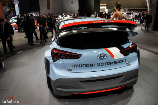 Salon-Francfort-2015-automobile-214-Hyundai-i20-wrc-2016