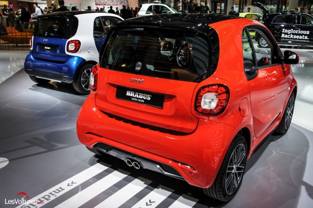 Salon-Francfort-2015-automobile-21S-Smart-Brabus-tailor-made