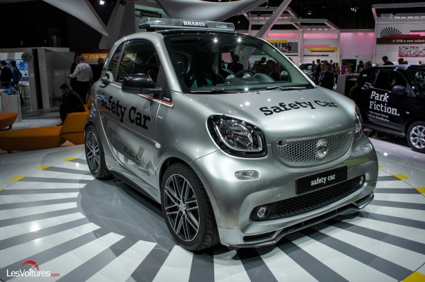 Salon-Francfort-2015-automobile-23-Smart-Brabus-tailor-made