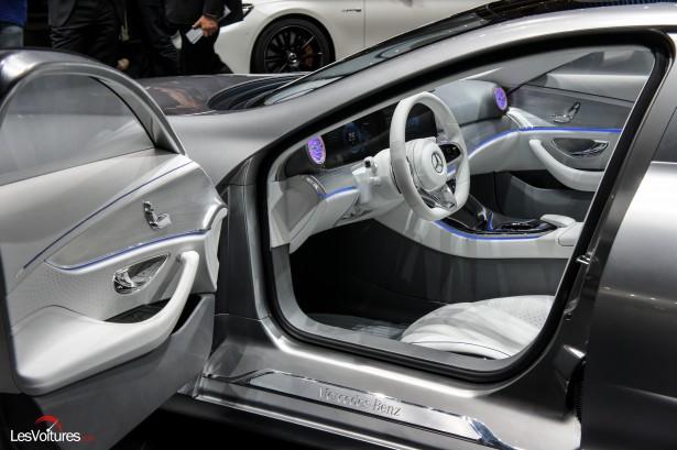 Salon-Francfort-2015-automobile-250-mercedes-benz-concept-iaa-2015