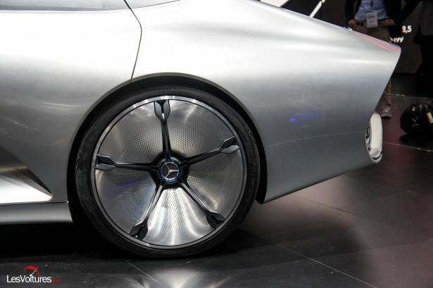 Salon-Francfort-2015-automobile-251-mercedes-benz-concept-iaa-2015