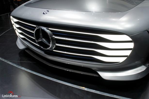 Salon-Francfort-2015-automobile-252-mercedes-benz-concept-iaa-2015